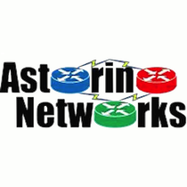 Logo_ANC_210x210